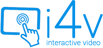 Interactive Video Service